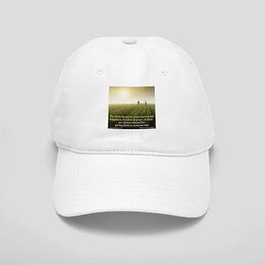 'Giving' Cap