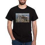 'You Can Do' Dark T-Shirt