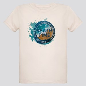 South Carolina - Edisto Beach T-Shirt