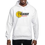The Runway Hooded Sweatshirt