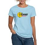 The Runway Women's Light T-Shirt
