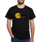 The Runway Dark T-Shirt