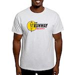 The Runway Light T-Shirt