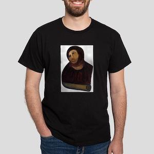 ECCE Dark T-Shirt