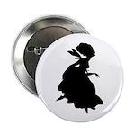 Fairy Princess Button