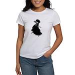 Fairy Princess Women's T-Shirt