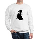 Fairy Princess Sweatshirt
