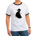 Fairy Princess Ringer T
