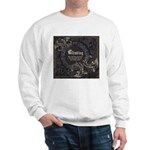Place Well Thy Protection Sweatshirt