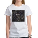 Place Well Thy Protection Women's T-Shirt