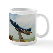 Blue Angels_TGP1291 Mug