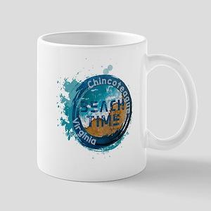 Virginia - Chincoteague Mugs