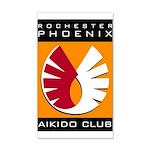 PhoenixAikido_Logo_Final_V1_Color 35x21 Wall D