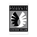 PhoenixAikido_Logo_Final_V1_Color 20x12 Wall D