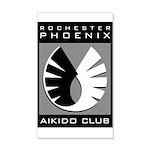 PhoenixAikido_Logo_Final_V1_Color 20x12 Wall D