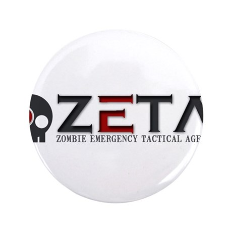 Zombie Emergency Tactical Agency Alternate Hunter