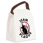Team PlagueBlack Death, Plague, Team Plague, Vol C