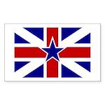 jack_large Sticker (Rectangle 50 pk)