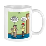 knots_popcorn_sales_3d Mug