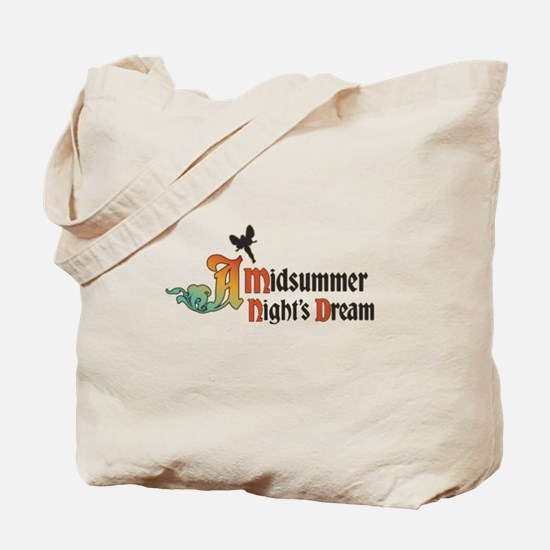 Funny Shakespeare romeo and juliet Tote Bag