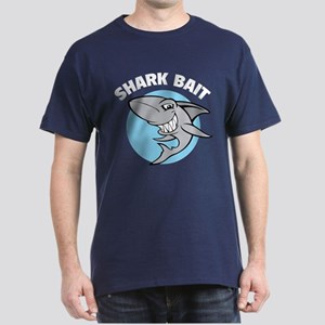 Shark bait Dark T-Shirt