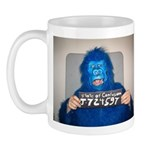 Sass Parilla Mug