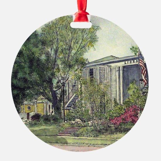 clframed print L.png Ornament