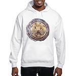 Roman-era Goblet Hooded Sweatshirt