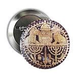 Roman-era Goblet Button