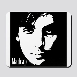 Madcap Mousepad