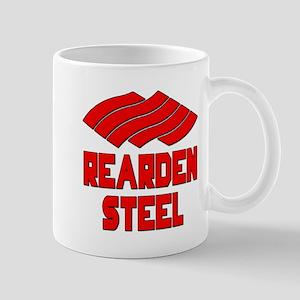 Rearden Steel Mug