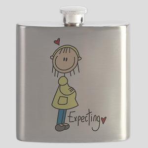 expecttwinsstick3 Flask