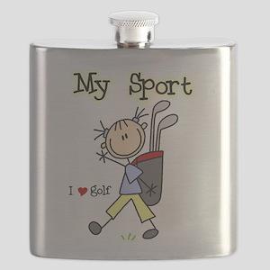 golfmysportimgthth Flask