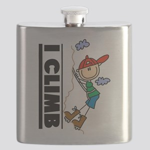 ICLIMBSTICK Flask