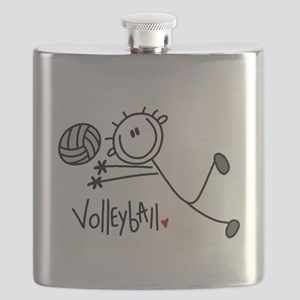 jdvolleyballone Flask