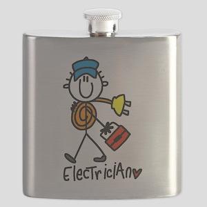 elecricianstickb Flask