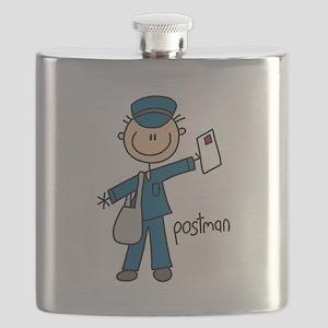 postmanstick Flask