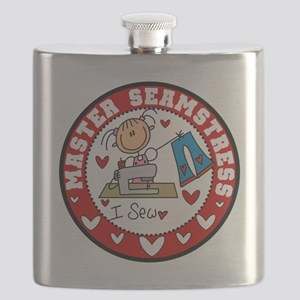 EMBMASTERSEAMSTRESS Flask