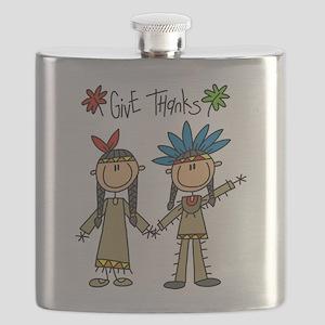 givethankssticks Flask