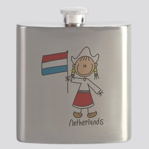 wwwnetherlands Flask