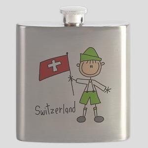 wwswitzerland Flask