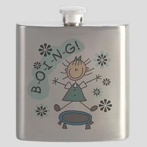 boingtrampoline Flask