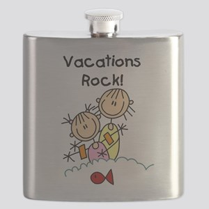 VACATIONSROCKIAMGTH Flask