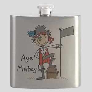 ayemateypirate Flask