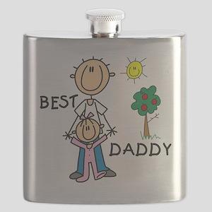 bestdaddytshirt Flask