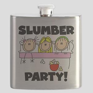 stickslumberpartyabc Flask
