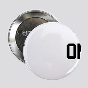 "fREADom 2.25"" Button"