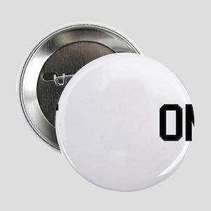 "fREADom 2.25"" Button"