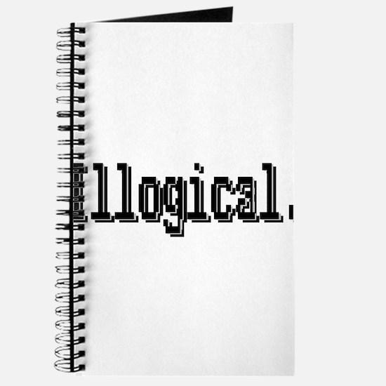 3-illogical spock trans.png Journal