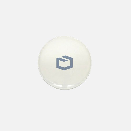 3D, Graphics, and Effects Mini Button